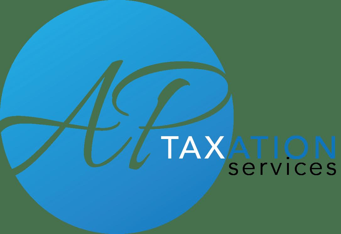 AP Taxation